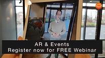 Webinar AR and Events.jpeg
