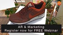 Webinar AR and Marketing.jpeg
