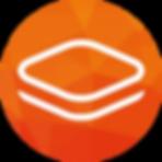 Logo _Rond_V2.png