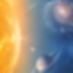 The Orbit Around The Sun_MainFeed.png