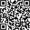 QR Camp Augie.png