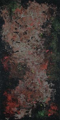 olivine basalt3.jpg