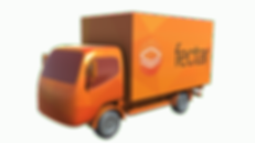 Fectar Truck_1.png