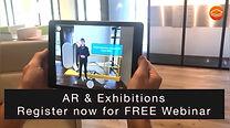 Webinar AR and Exhibitions.jpeg