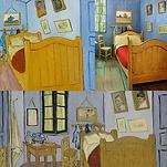 Van Gogh's Workshop_MainFeed.png