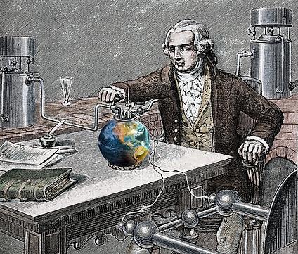 Lavoisier-.png