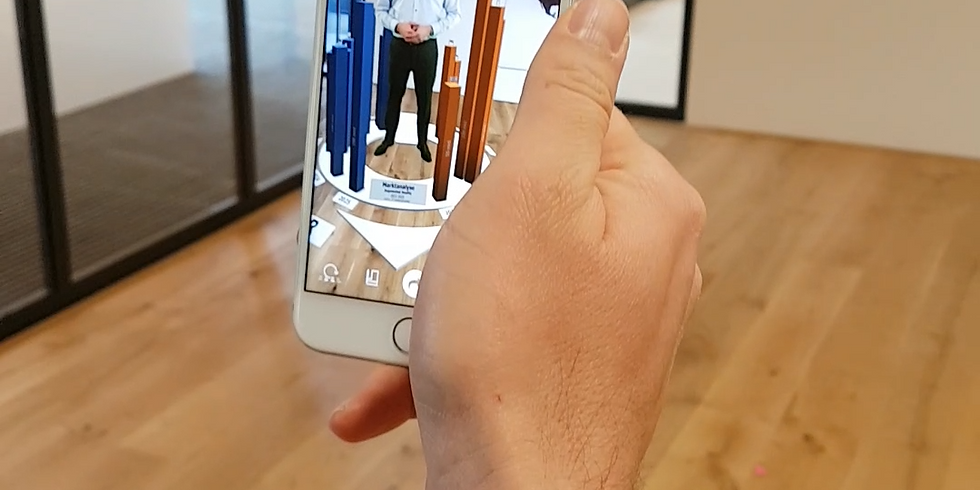 "WEBINAR Augmented Reality: ""2019 is het omslagpunt"" (1)"