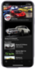 iPhone-11-greatCars-1_edited_edited.png