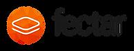 FectarLogo_FullColor_Transparant_Large.p
