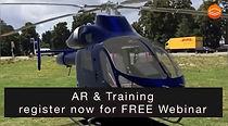Webinar AR and Training.jpeg