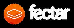FectarLogo_DiaNegative_Transparant_Large