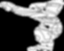 siluet_devushka-gimnastka копия.png