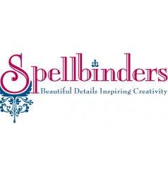 Spellbinders-250x250.jpg