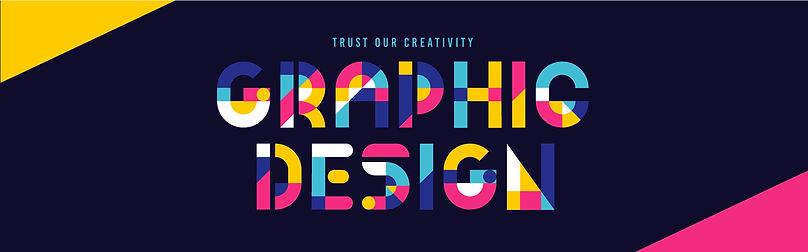 Graphic-design-banner.jpg
