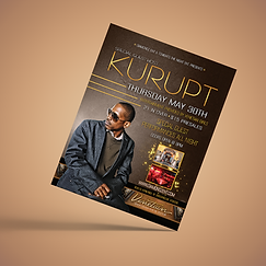 Kurupt-flyer-mock-up.png