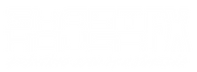 Ghosthousefx-logo_all-white.png