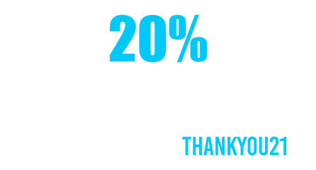 save-20-code.png