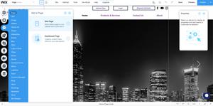 Martin OneSource Website Backend