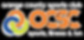 OCSC_logo.png