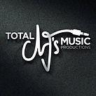 total DJs Music.jpg