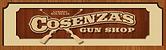 Cosenzas-Gun-Shop.png