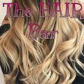 The Hair Bar.jpg