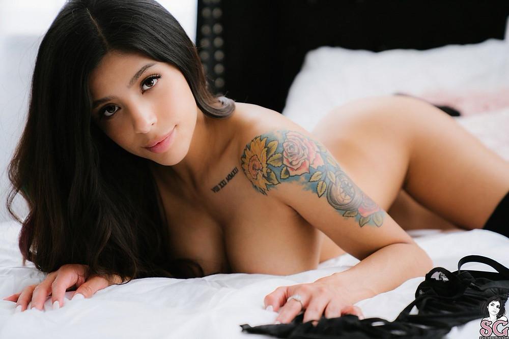 skylerlo naked