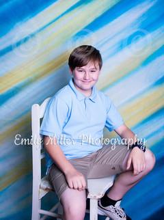 Riley, Ricky 03.jpg