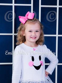 Emily C 05c.jpg