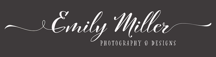 photography and designs.jpg