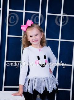Emily C 01.jpg