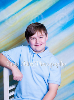 Riley, Ricky 02.jpg