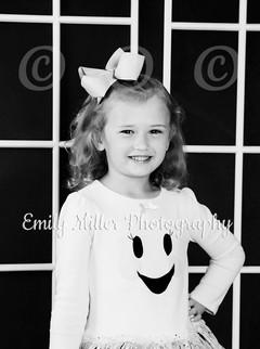 Emily C 05.jpg