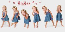 Hadlee coll 2.jpg