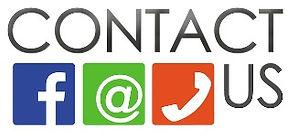 contact-us-1207802_640_edited.jpg