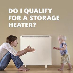 heater5.jpg