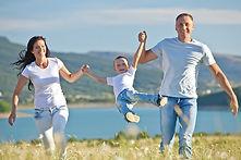 cornelius family chiropractic