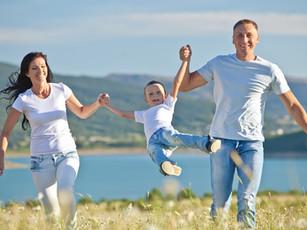 Семейная терапия - техника незаконченные предложения