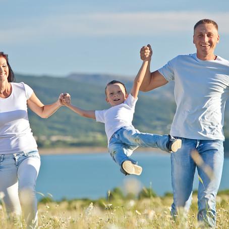 Как родителям подготовиться к психологической экспертизе ребёнка и детско-родительских отношений