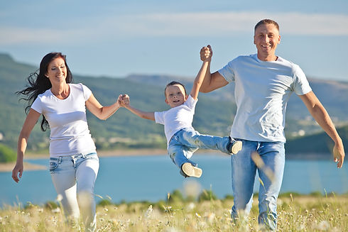 Family Chiropractic Stillwater MN