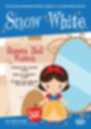 Snow White.jpg
