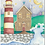 Thumbnail: Lighthouse Art Print