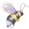 Bumble%20Bee%202_edited.png