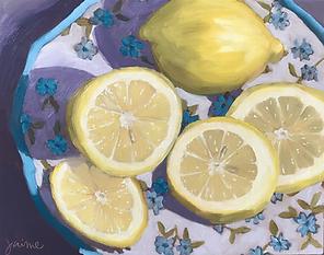 Lemons and Sunshine Small Pixel.png