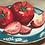 Thumbnail: Tomato To-mah-to