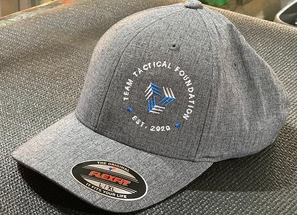 TTRF Flex Fit Hat