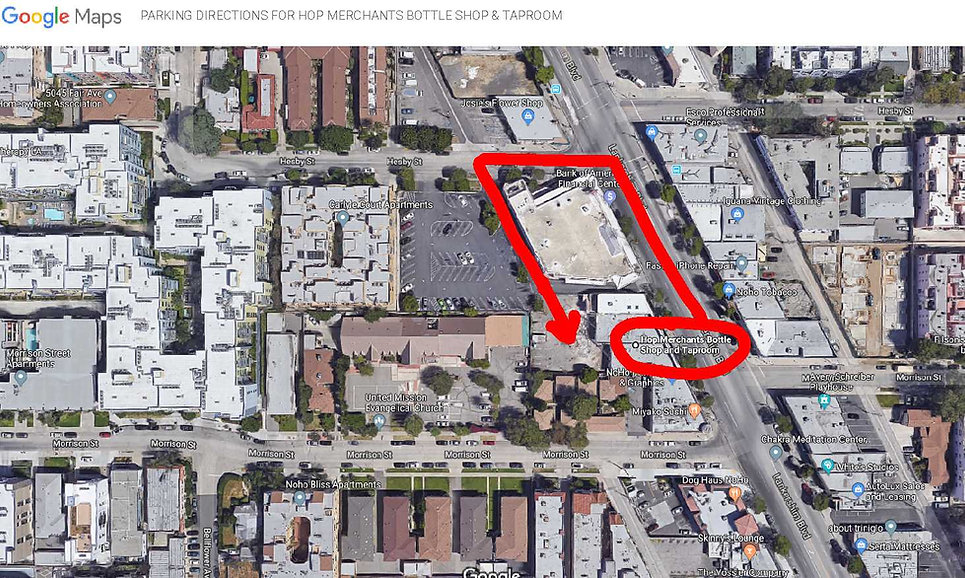 Hop Merchants- Parking Map.jpg