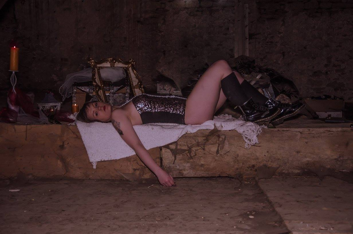 lespetitsmoments-seance boudoir .