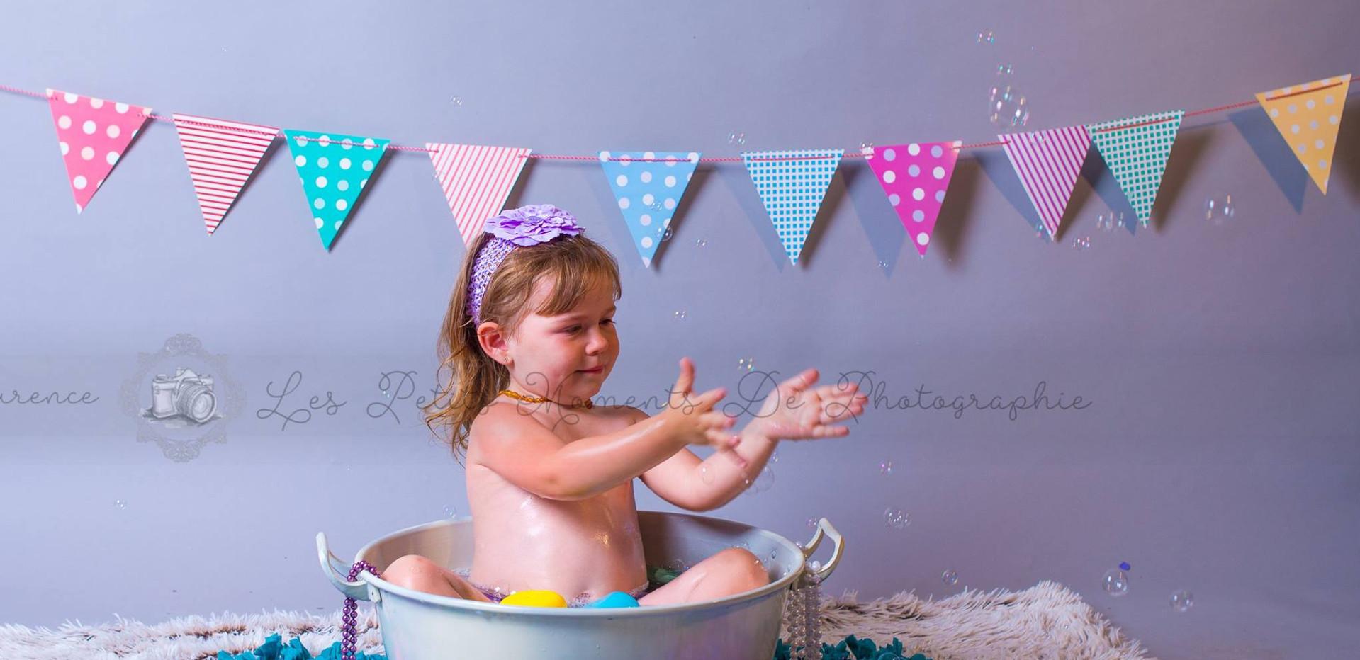 bain - Copie (2).jpg