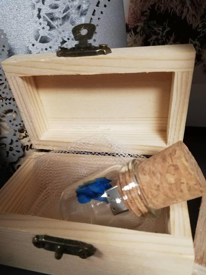 flacon d elixir, pour vos plus beaux souvenirs